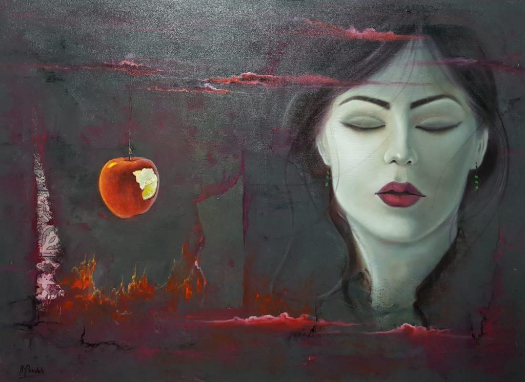 Abbas Mandeh 01