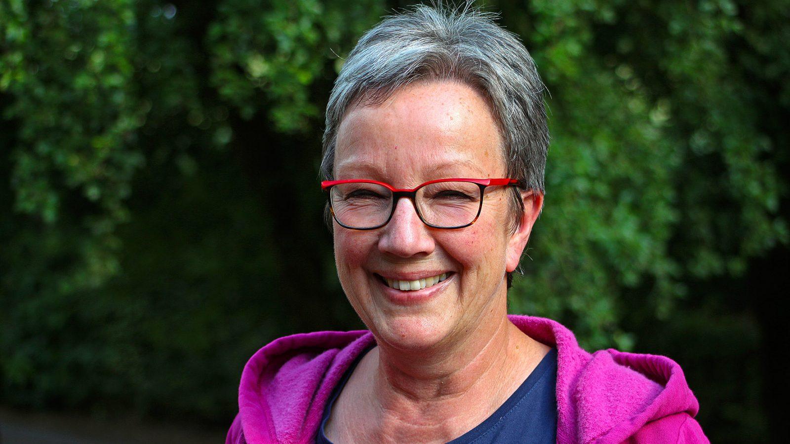 Annette Wild 02