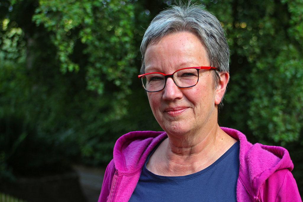 Annette Wild 03
