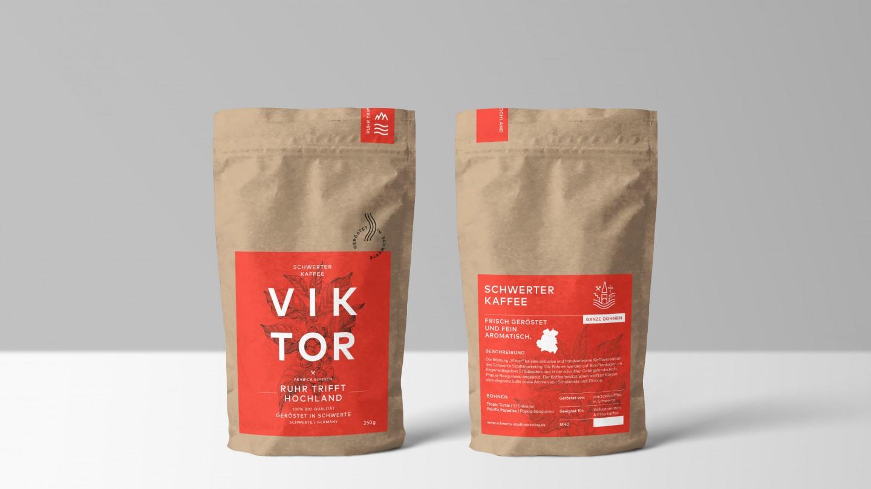 Kaffee Viktor_Ansicht