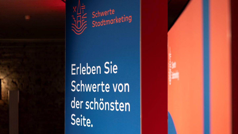 Forum Zukunft Innenstadt 2021 006