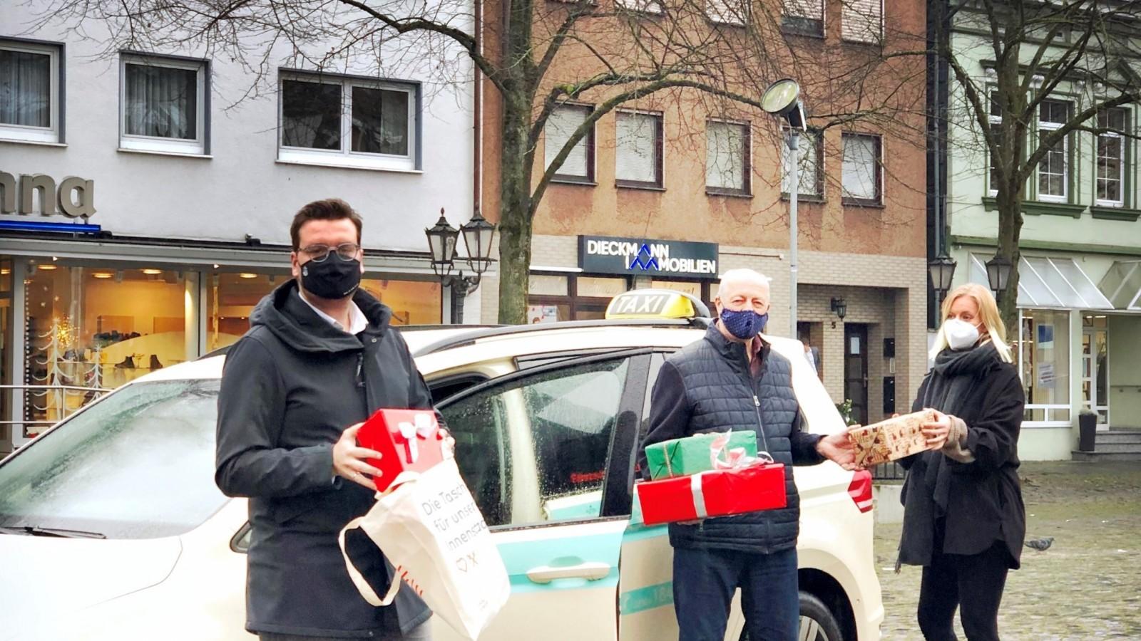 Foto Liefersevice Beitragsbild Katrinschulz