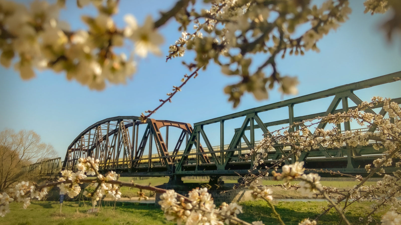 Gewinnerfoto Rebeccaschaefer Wandhofenerbrücke