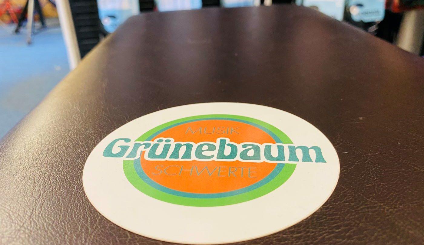 gruenebaum image00023
