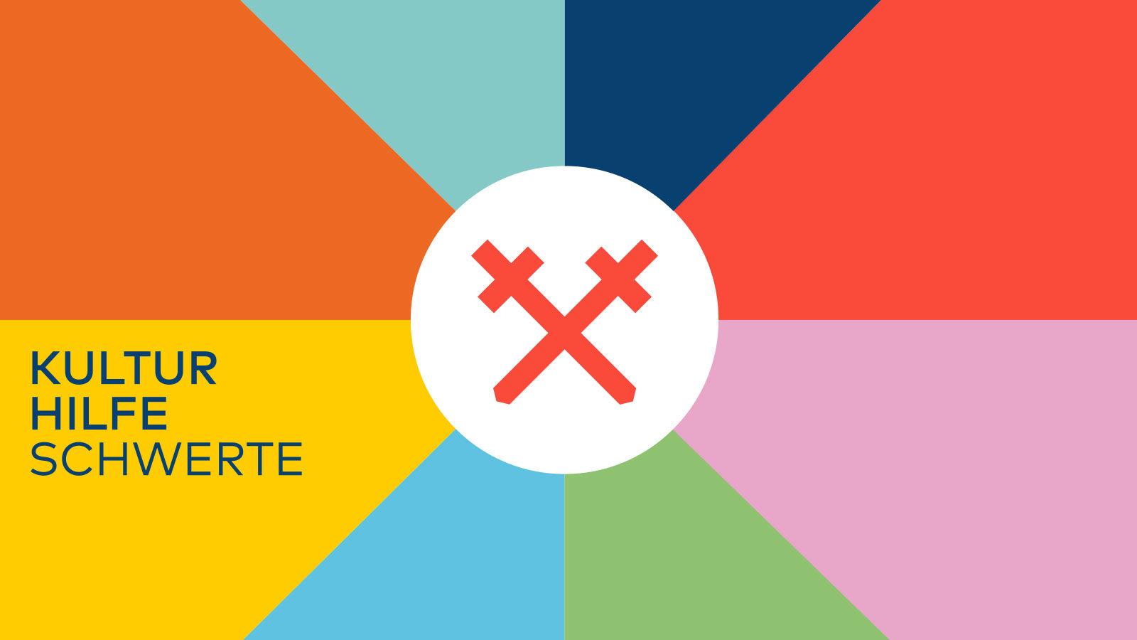 Kultur Hilfe Schwerte 16 9 Banner 02