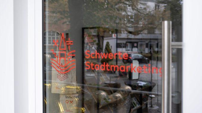 Herzlich willkommen am Postplatz 8