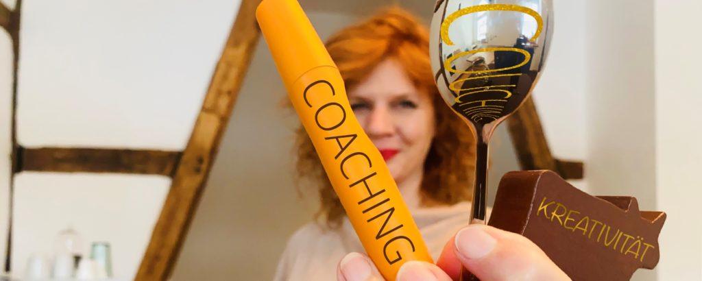 profilbild siefke coaching