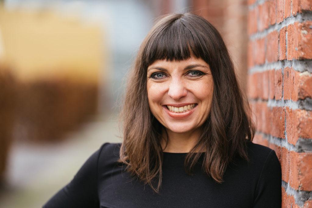 Schwerte Stadtmarketing Daniela Hammer 1