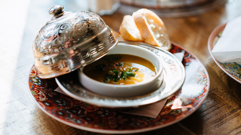Schwerte Stadtmarketing Gastronomie 04