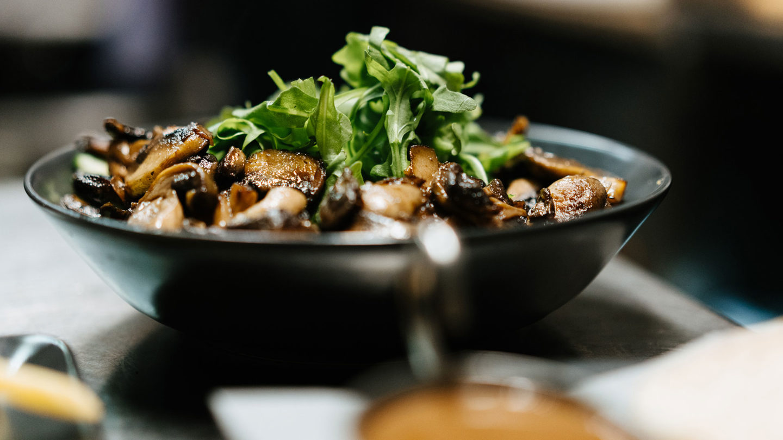 Schwerte Stadtmarketing Gastronomie 18