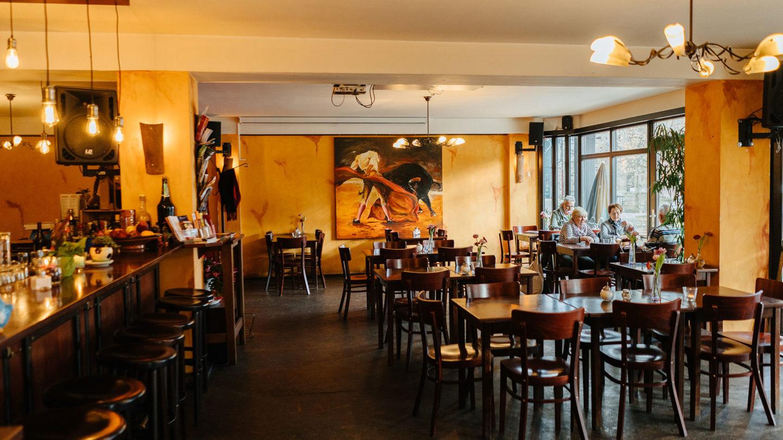 Schwerte Stadtmarketing Gastronomie 31