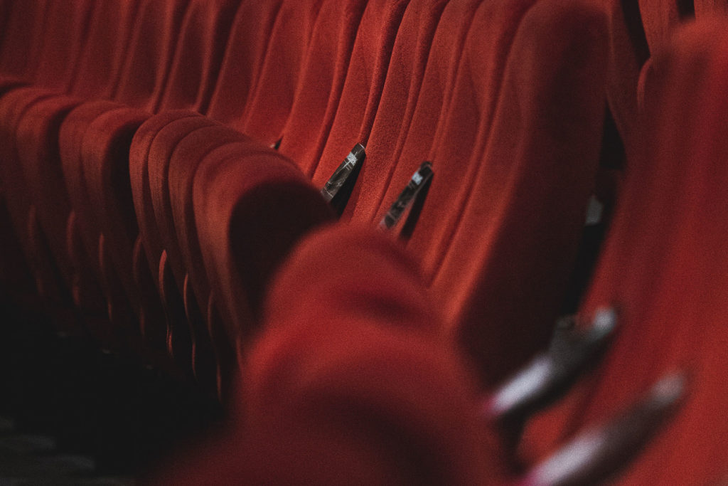 Schwerte Stadtmarketing Kino 01