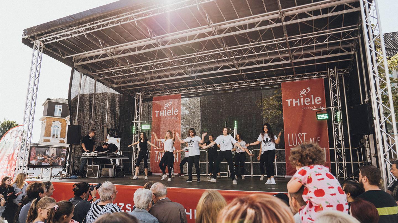 Schwerte Stadtmarketing Pannekaukenfest 05