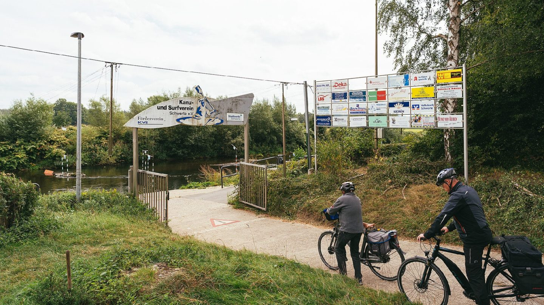 Schwerte Stadtmarketing Ruhrtalradweg 10