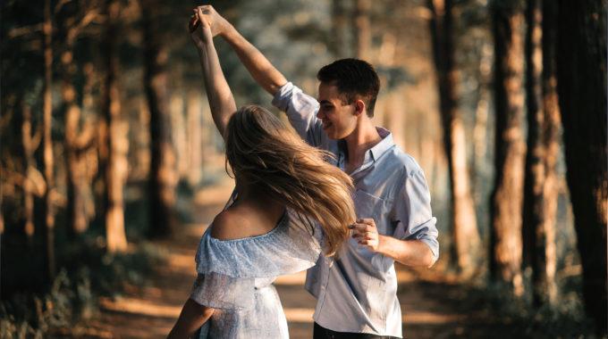 Tanzen in Schwerte