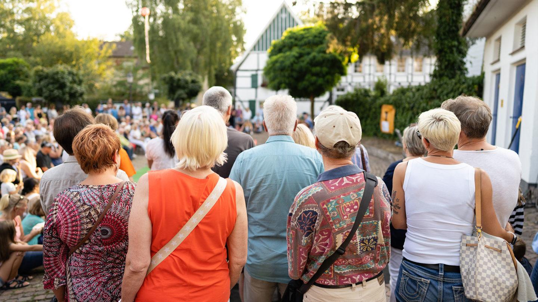 Schwerte Stadtmarketing Weltheater Der Strasse 02