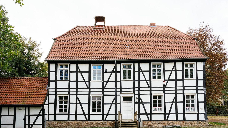 Schwerte Stadtmarketing Wuckenhof 2