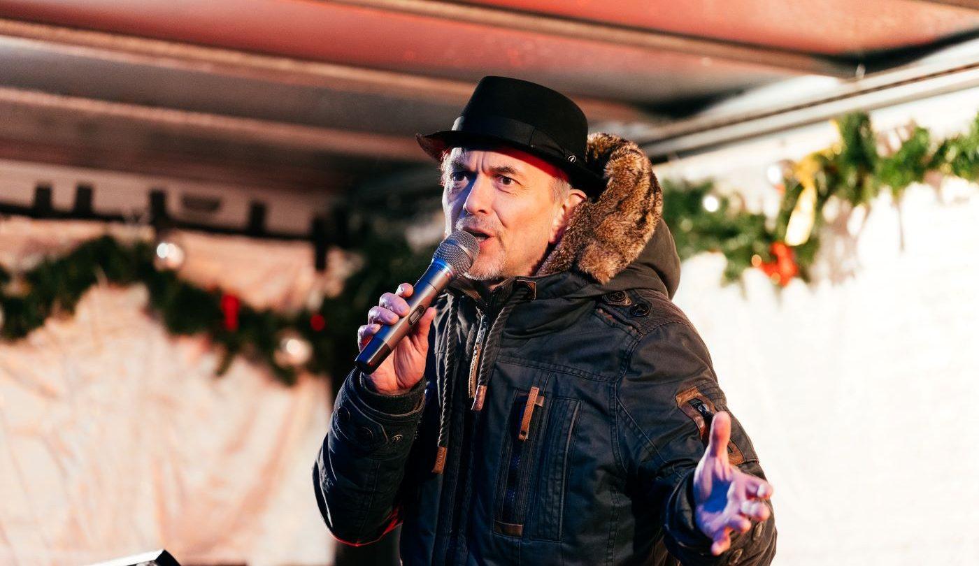 Schwerte Stadtmarketing Buerger Weihnachtsmarkt N2