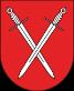 Schwerte Wappen.