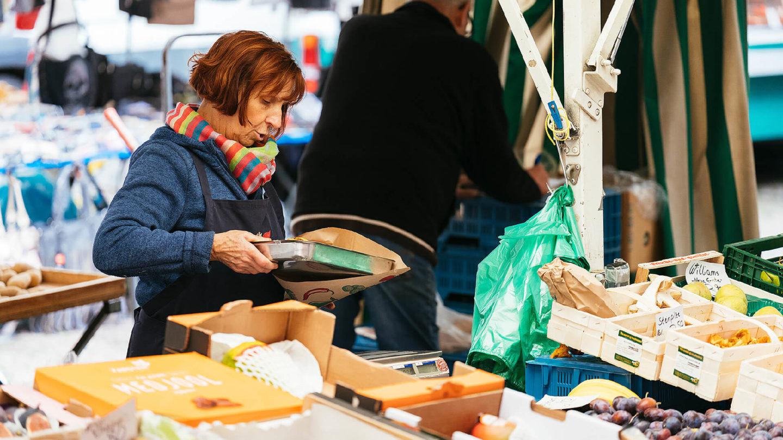 Schwerter Wochenmarkt 05