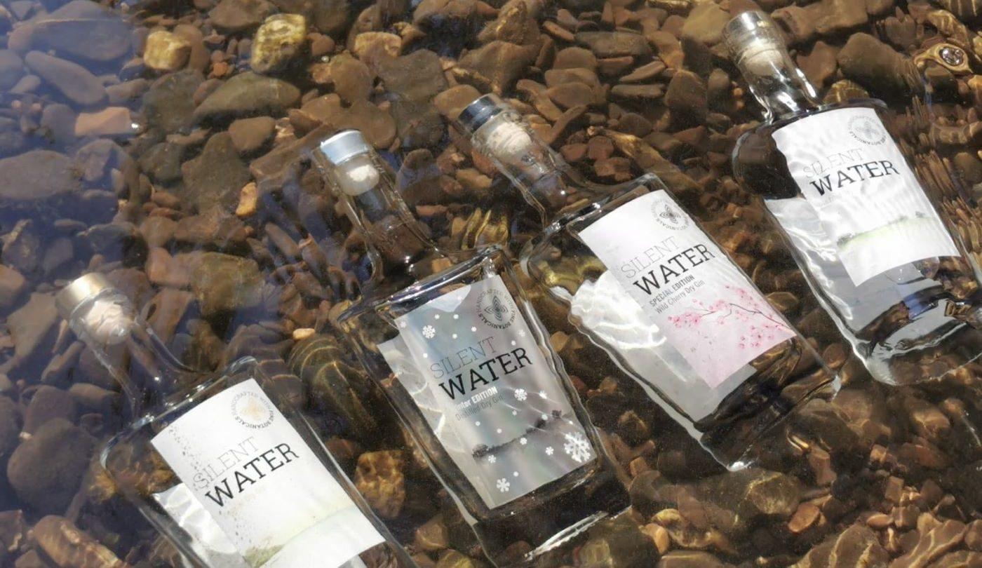 Silentwater5