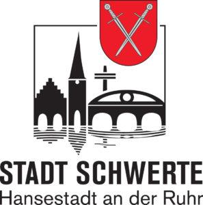 Stadt Schwerte Logo
