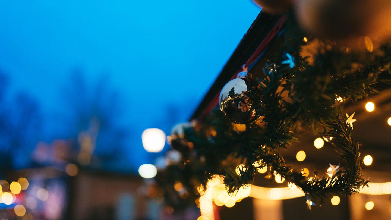 Stadtmarketing Schwerte Buerger Weihnachtsmarkt 02