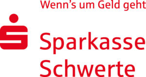 Stadtsparkasse Schwerte Logo