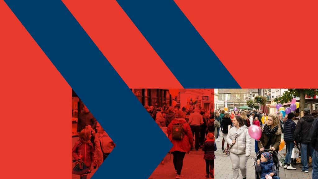 Webheader Homepage Stadtmarketing Ohne Text