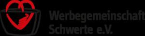 Werbegemeinschaft Schwerte Logo