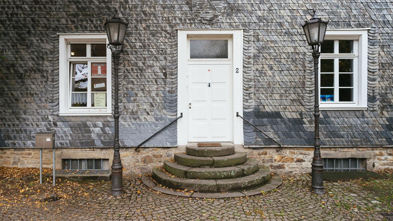 Wuckenhof 2019 001