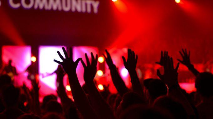 Veranstaltungen in 2021: Das hat Schwerte Stadtmarketing geplant