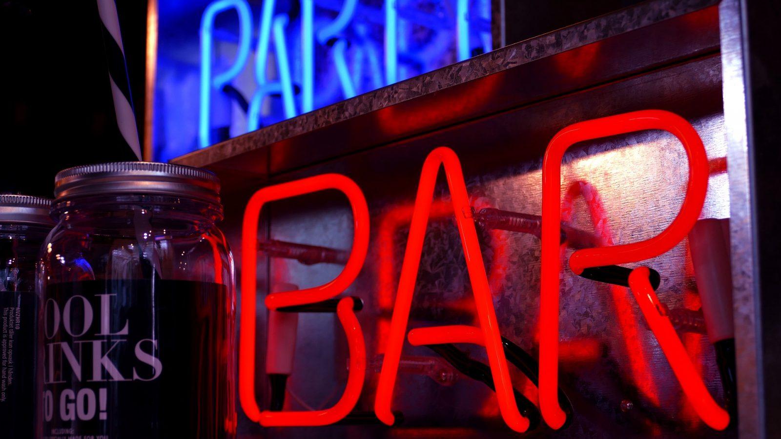 Bar 3047514 1920