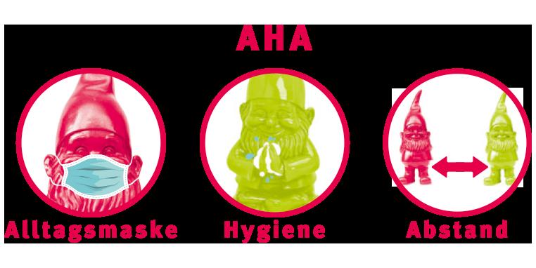 Ff Aha 1