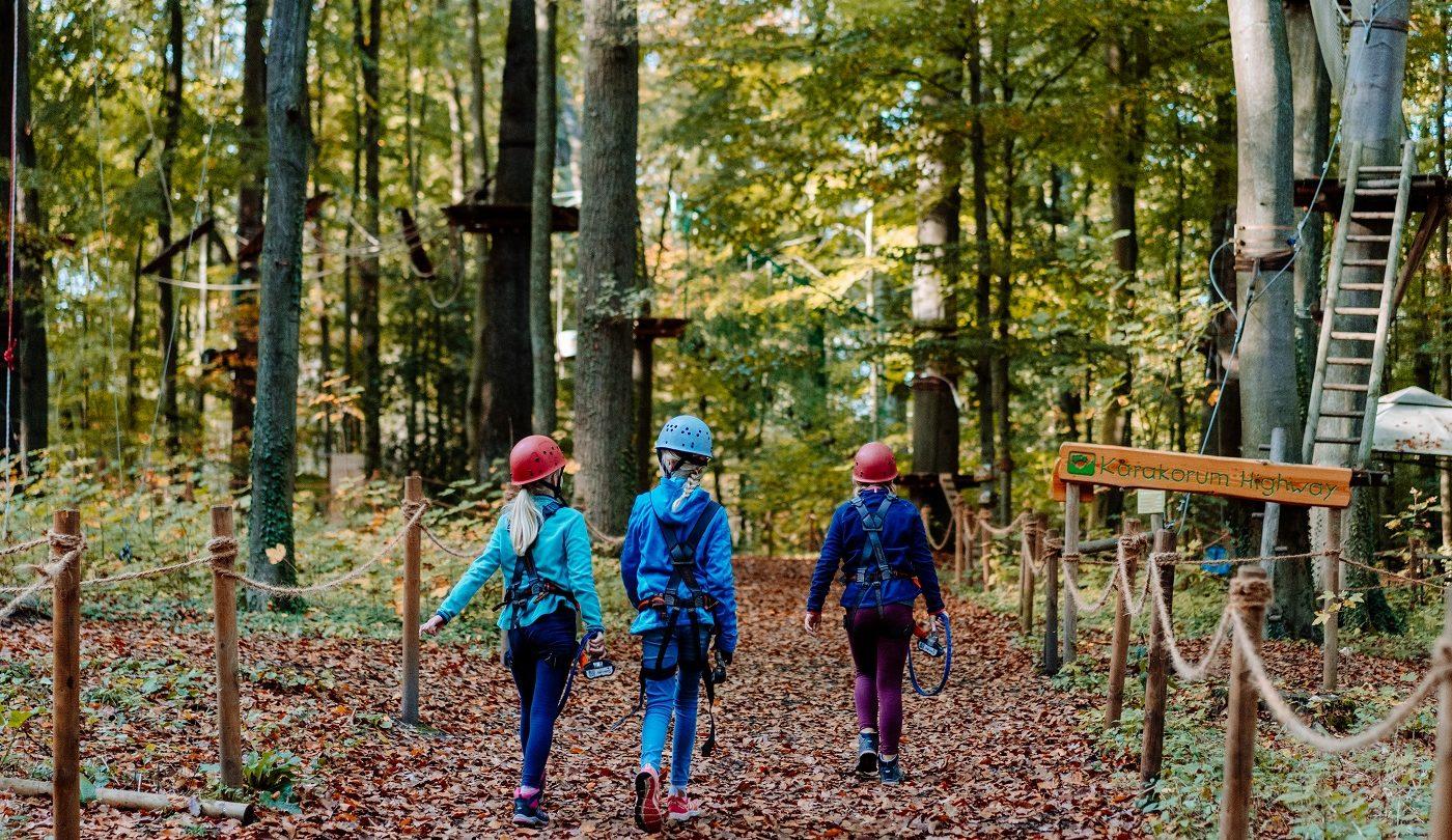 kletterwald 15
