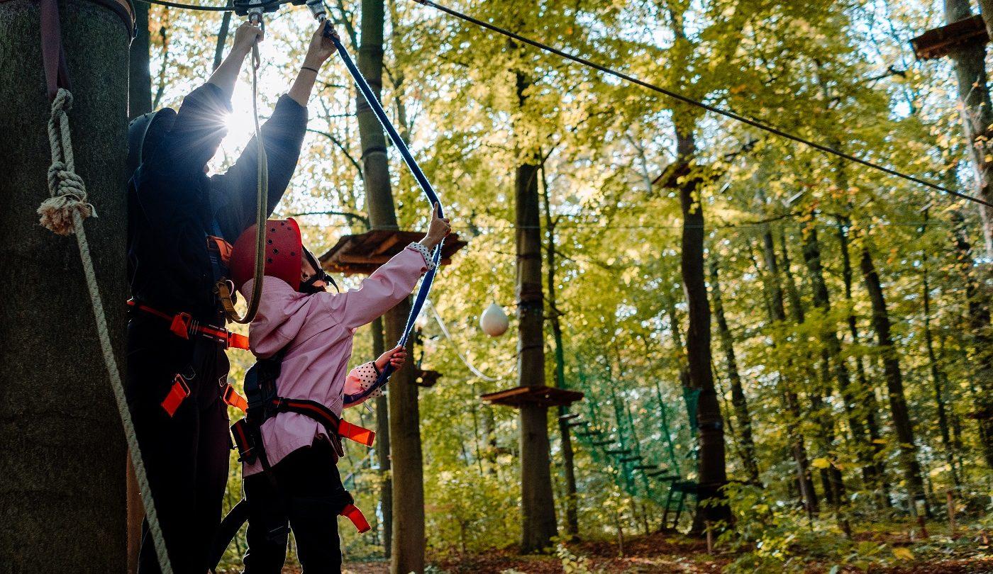 kletterwald 26