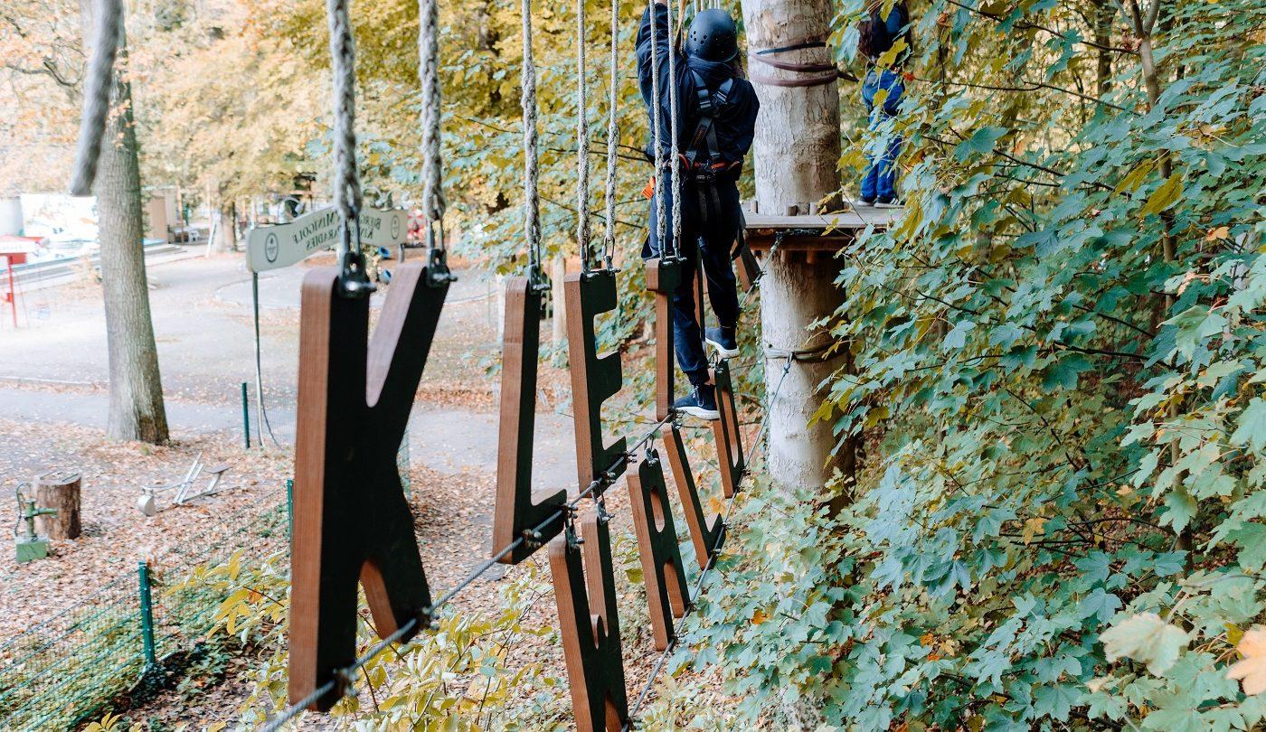 kletterwald 54