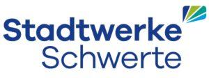 Stadtwerke Schwerte Logo