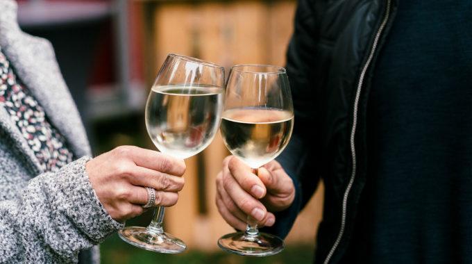 Weinfest am Wuckenhof